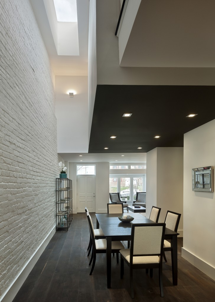 MBA_IMG_Featured Rowhouse Reconsidered_image01