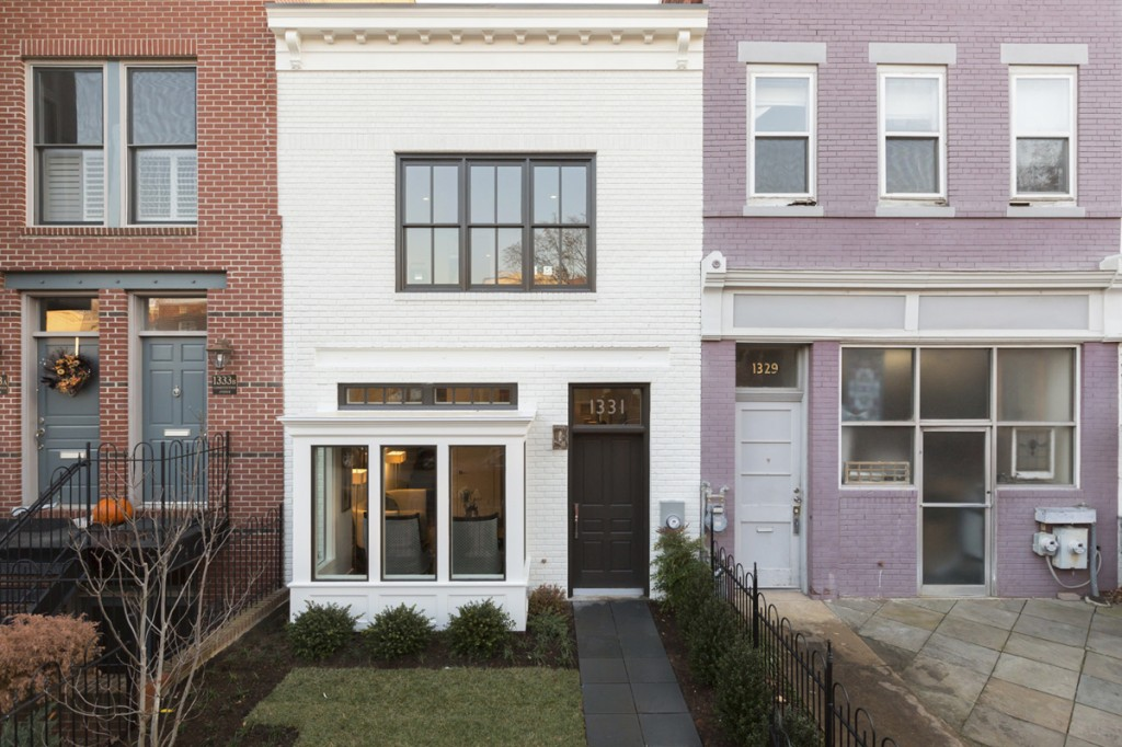 MBA_IMG_Featured Rowhouse Reconsidered_image02