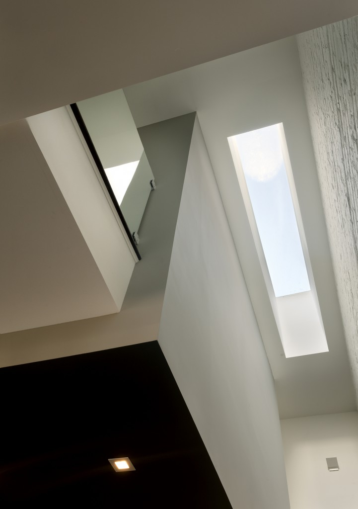 MBA_IMG_Featured Rowhouse Reconsidered_image03