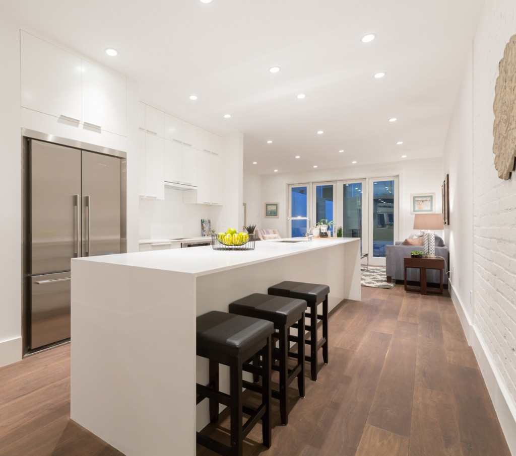 MBA_IMG_Featured Rowhouse Reconsidered_image04