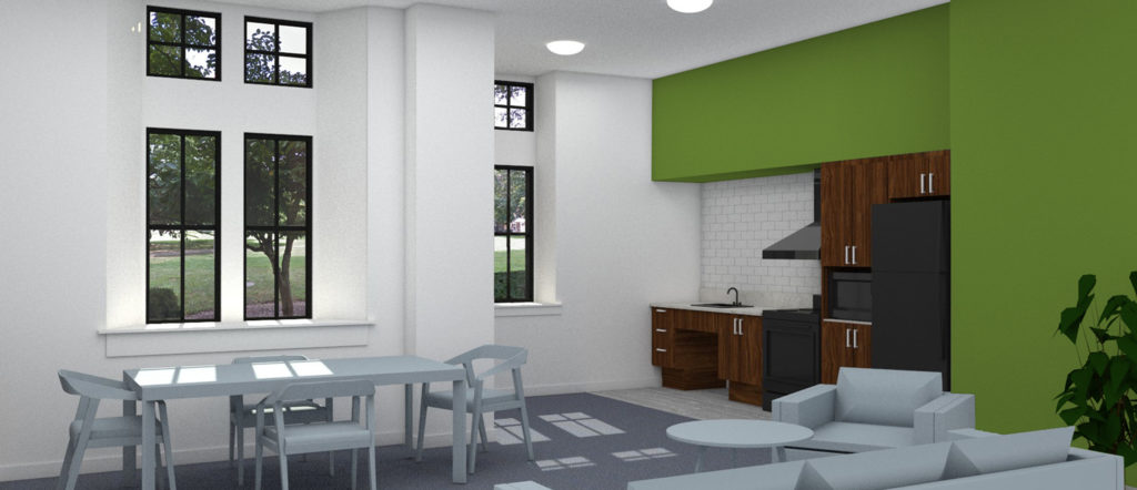 Our Experience In Residential Campus Design Includes Apartment And Suite  Style Living In Addition To Traditional Dormitory Rooms And Greek Housing. Part 60
